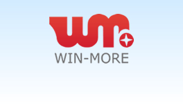 Win-More Tech Corporation